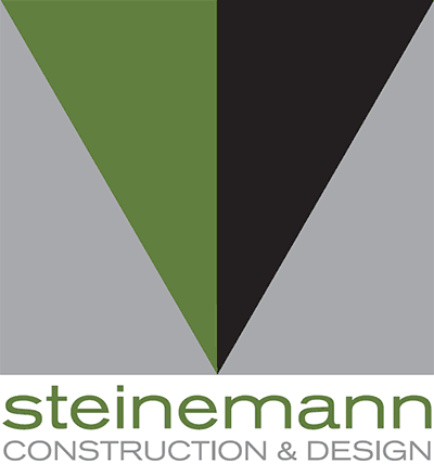 Andi Steinemann Construction