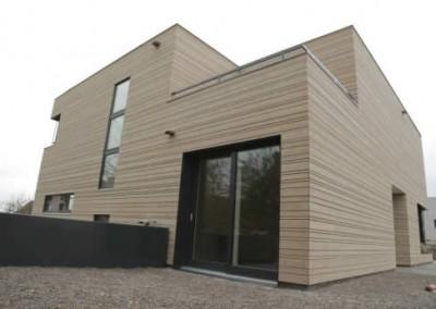 Andi Steinemann Construction Building Design 227