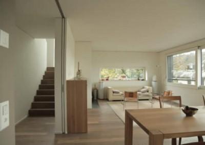 Andi Steinemann Construction Building Design 236