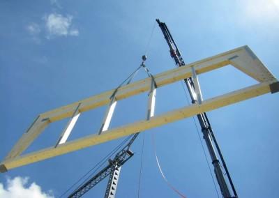 Andi Steinemann Construction Building Design IMGP0266
