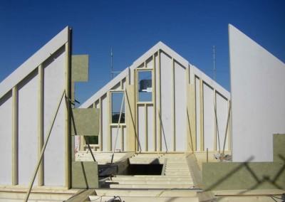 Andi Steinemann Construction Building Design IMGP0276
