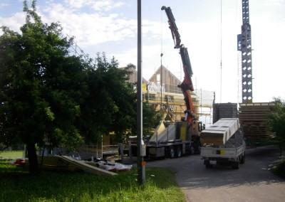 Andi Steinemann Construction Building Design IMGP0303