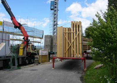 Andi Steinemann Construction Building Design P1130150