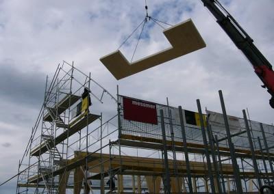 Andi Steinemann Construction Building Design P1130248