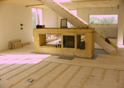 Andi Steinemann Construction Building Design P1130736